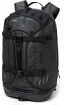 OAKLEY AERO PACK 921129-02E BACKPACK