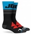 TEAM CREW SOCKS JGR RACING