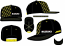 SUZUKI TEAM REPEATER HAT JGR RACING