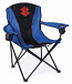 SUZUKI S CAMPING CHAIR