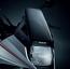 METER VISOR GSX-S1000SA KATANA 2020