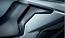 SIDE PROTECTION FOIL GSX-S1000SA KATANA 2020