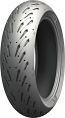 Michelin Pilot Road 5 Tires
