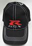 GSX-R HAT 990A0-17043
