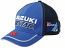 Team SUZUKI ECSTAR Hat