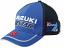 Team SUZUKI ECSTAR Hat