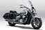 NEW 2019 C90T BOULEVARD Ends 10/30