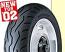 Dunlop D251 TIRES