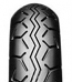 Bridgestone G703-G 150/80-16 FRONT Tire  VL1500