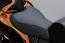 SUZUKI COLOR SEAT GSX1300RRQ 2022
