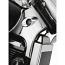 Chrome Neck Covers VL800 C50 M50 Boulevard