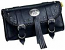 Willie & Max Warrior Tool Pouch