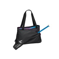 EASTON FLEX SOFTBALL LIFESTYLE SIDE BAG A159026