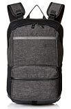 OAKLEY TWO FACED DAY PACK 921134B-02E BACKPACK