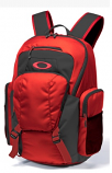 OAKLEY BLADE 30 92877-465 BACKPACK