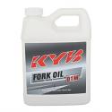 SUZUKI KYB FORK OIL