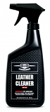 SUZUKI LEATHER CLEANER