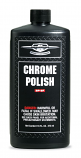 SUZUKI CHROME POLISH