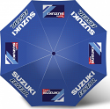 SUZUKI MOTOGP TEAM UMBRELLA
