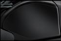 Fuel tank protection sticker GSX1300RRQ 2022