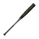 EASTON 1 PIECE POWER BALANCED ALUMINUM BAT ALPHA -3  BB19AL