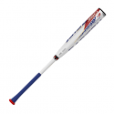 EASTON ADV 360 STARS AND STRIPES LE -3 BB20ADVW BBCOR LIMITED EDITION