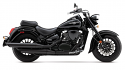 NEW 2014 C50 BOSS Special
