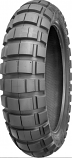 SHINKO DUAL SPORT 804/805 TIRE ADVENTURE TRAIL CROSSFLY