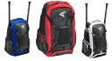 EASTON BACKPACK WALK-OFF PRO Baseball Softball Bag A159902