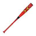 "EASTON GHOST X EVOLUTION -10 (2 5/8"") YBB19GXE10 USA"