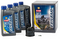 ECSTAR R7000 SEMI-SYNTHETIC OIL CHANGE KIT