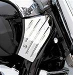 Billet Frame Cover Sets VL1500 INTRUDER C90 BOULEVARD