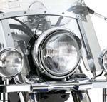 Headlight Visor VL800 VOLUSIA VL1500