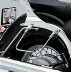 Saddlebag Supports VL800 C50 BOULEVARD