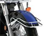Boulevard Fender Trim Rails VL800 C50 20001-08