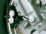 Billet Brake Caliper Trim VZ800