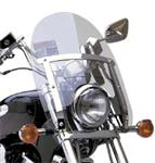 Classic Windshield VS700 VS800 VS1400 INTRUDER S50 S83