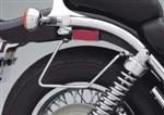 Saddlebag Supports VS750 VS800 S50 S83 VS1400