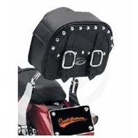 Saddlemen Desperado Sissy bar Bag Large