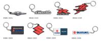 Suzuki  KEY Fobs GSXR  HAYABUSA  S