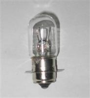 REPLACEMENT BULB ONLY LIGHTBAR OEM VL800 C50