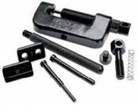 MOTION PRO CHAIN BREAKER, PRESS & RIVETING TOOL