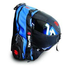 SUZUKI TECHPAK BACKPACK