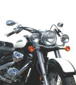 NATIONAL CYCLE LIGHTBAR VL800 C50 VS800 S50
