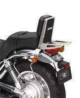 BACKREST SET S50 S83 BOULEVARD