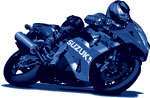 Suzuki Extended Protection Plan 1cc to 499 (72Month)