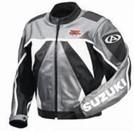 GSXR JACKET LIMITED CLOSEOUT