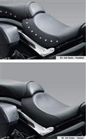 GEL SEATS C109R 2008-09 BOULEVARD