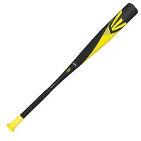 EASTON S1 BBCOR -3