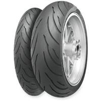 CONTINENTAL CONTI MOTION SPORT/SPORT TIRES